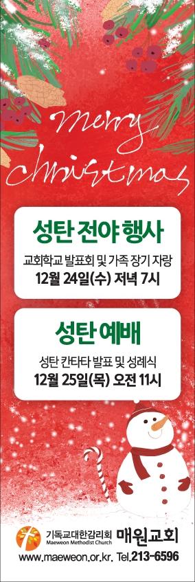 2014 성탄배너.jpg