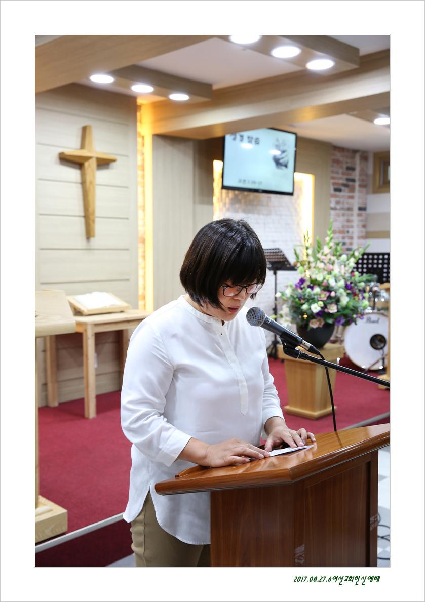 DM8A0603.jpg