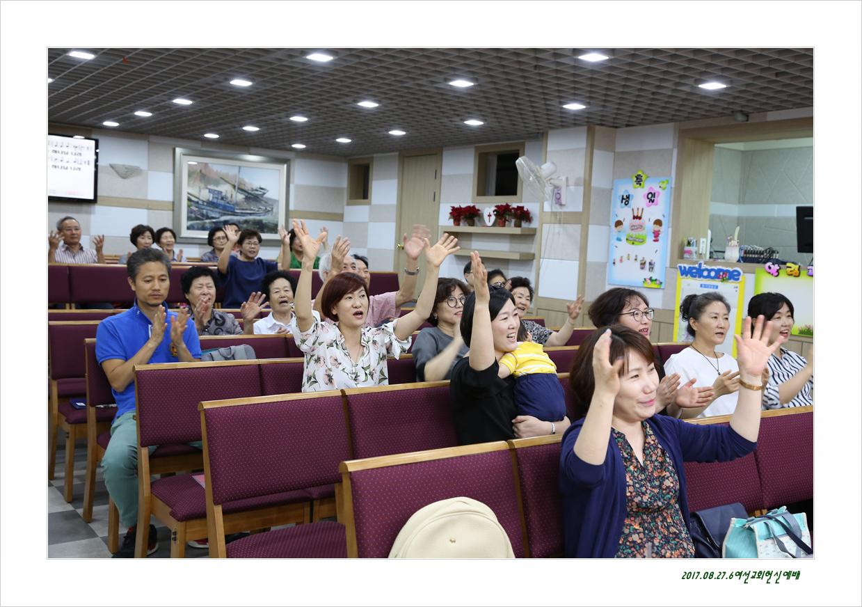 DM8A0582.jpg