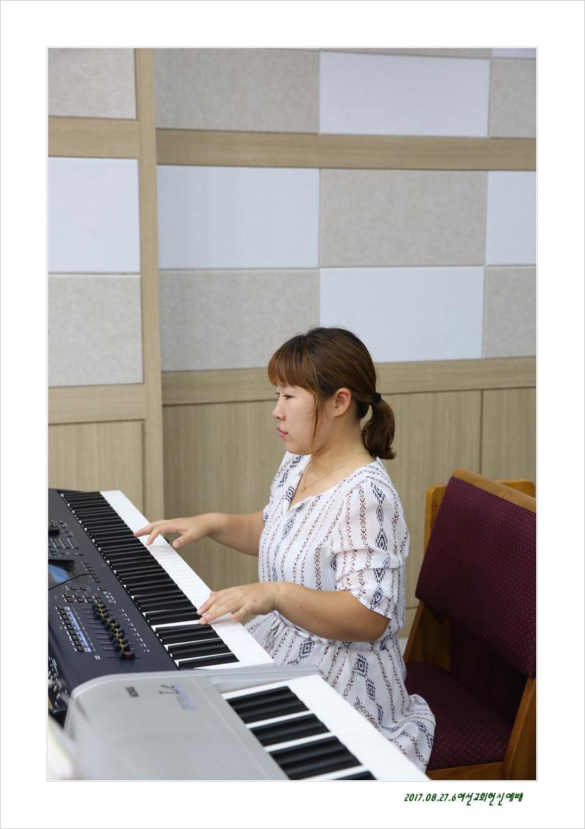 DM8A0579.jpg