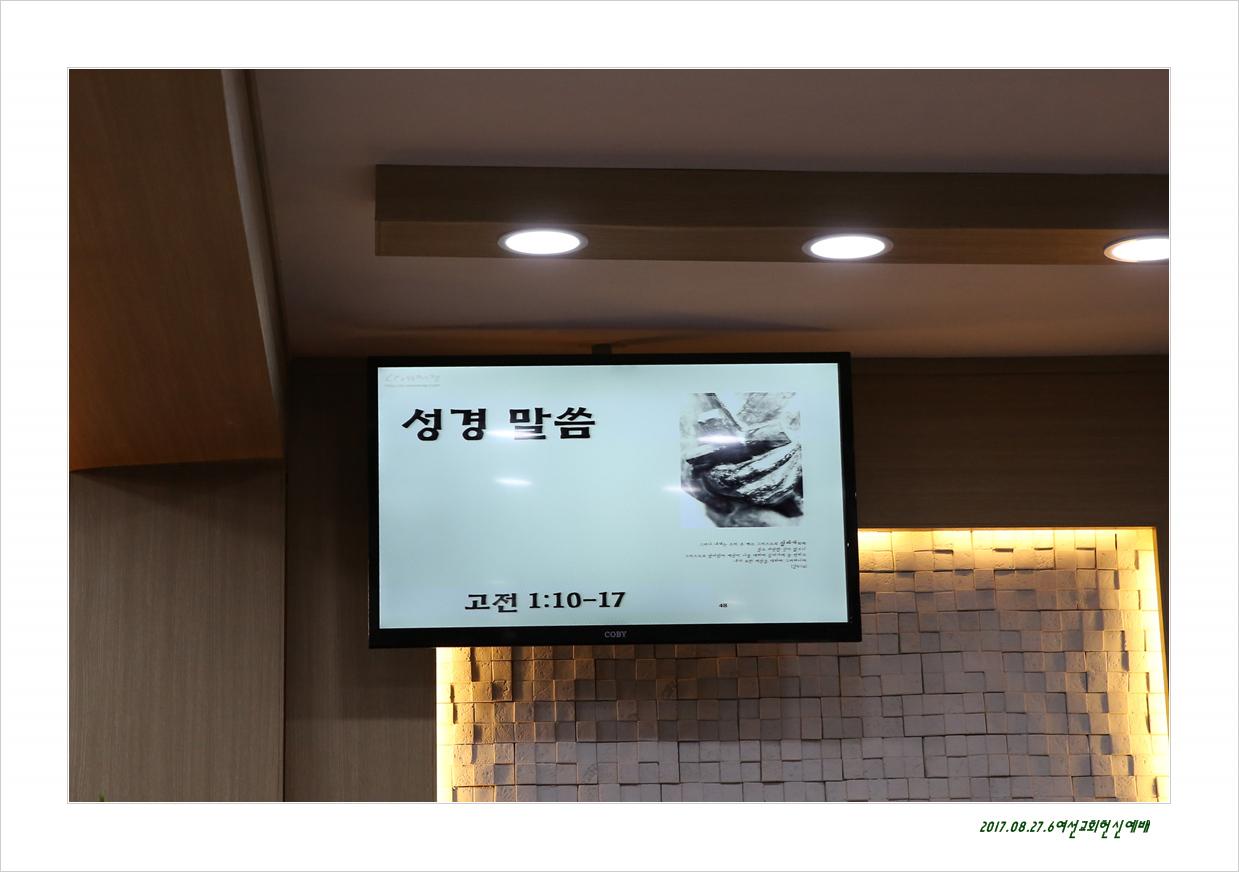 DM8A0601.jpg