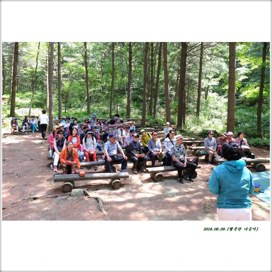 DSCF0161-1.jpg